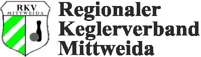 RKV Regionaler Keglerverband Mittweida